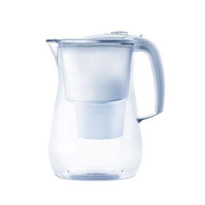 Кана за вода Aquaphor ОНИКС B25 Mg БЯЛА
